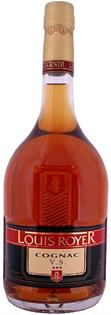 Louis Royer Cognac VS 750ml